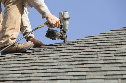 roofing salem nh